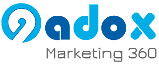 Dadox Marketing 360